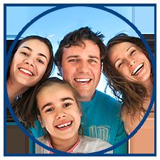 circle_servicios