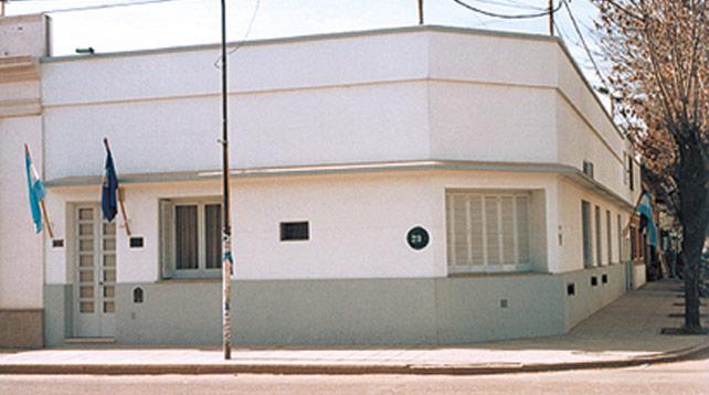 del_mercedes