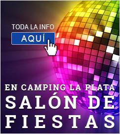 salon_fiestas_banner